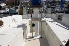 thumbnail-6 Catalina 27.0 feet, boat for rent in Marina Del Rey, CA