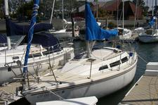 thumbnail-1 Catalina 27.0 feet, boat for rent in Marina Del Rey, CA