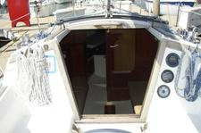 thumbnail-7 Catalina 27.0 feet, boat for rent in Marina Del Rey, CA