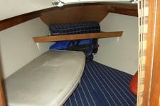 thumbnail-3 Catalina 27.0 feet, boat for rent in Marina Del Rey, CA