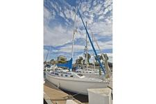 thumbnail-2 Catalina 34.0 feet, boat for rent in Marina Del Rey, CA