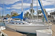 thumbnail-1 Catalina 34.0 feet, boat for rent in Marina Del Rey, CA