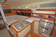 thumbnail-8 Catalina 34.0 feet, boat for rent in Marina Del Rey, CA