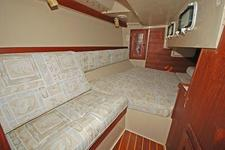 thumbnail-9 Catalina 34.0 feet, boat for rent in Marina Del Rey, CA