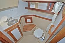 thumbnail-10 Catalina 34.0 feet, boat for rent in Marina Del Rey, CA