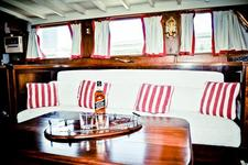 thumbnail-9 Philip Rhodes 82.0 feet, boat for rent in Miami Beach, FL