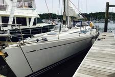 thumbnail-4 Swan 48.0 feet, boat for rent in Huntington, NY