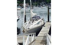 thumbnail-1 Swan 48.0 feet, boat for rent in Huntington, NY
