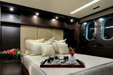 thumbnail-16 Azimut 116.0 feet, boat for rent in Miami Beach, FL