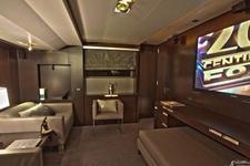 thumbnail-13 Azimut 116.0 feet, boat for rent in Miami Beach, FL