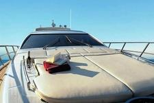 thumbnail-2 Azimut 62.0 feet, boat for rent in Miami Beach, FL