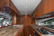 thumbnail-7 Azimut 80.0 feet, boat for rent in Miami Beach, FL