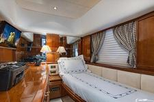 thumbnail-11 Azimut 80.0 feet, boat for rent in Miami Beach, FL