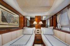 thumbnail-10 Azimut 80.0 feet, boat for rent in Miami Beach, FL
