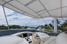 thumbnail-6 Azimut 80.0 feet, boat for rent in Miami Beach, FL