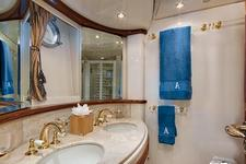 thumbnail-12 Azimut 80.0 feet, boat for rent in Miami Beach, FL