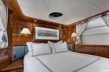 thumbnail-9 Azimut 80.0 feet, boat for rent in Miami Beach, FL