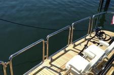 thumbnail-5 Horizon 76.0 feet, boat for rent in Miami Beach, FL