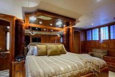 thumbnail-7 Horizon 82.0 feet, boat for rent in Miami, FL