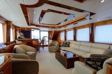 thumbnail-6 Horizon 82.0 feet, boat for rent in Miami, FL