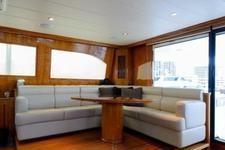 thumbnail-5 Horizon 82.0 feet, boat for rent in Miami, FL