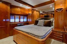 thumbnail-2 Horizon 82.0 feet, boat for rent in Miami, FL