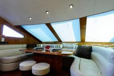 thumbnail-9 Horizon 82.0 feet, boat for rent in Miami, FL