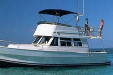 thumbnail-1 Mainship 39.0 feet, boat for rent in St Petersburg, FL
