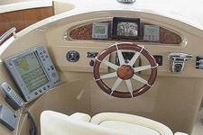 thumbnail-2 Marquis 59.0 feet, boat for rent in St Petersburg, FL