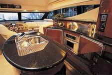 thumbnail-5 Marquis 59.0 feet, boat for rent in St Petersburg, FL