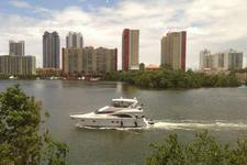 thumbnail-3 Marquis 60.0 feet, boat for rent in Miami Beach, FL