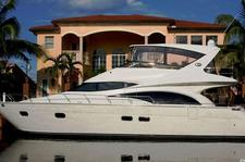 thumbnail-1 Marquis 60.0 feet, boat for rent in Miami Beach, FL