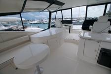 thumbnail-6 Neptunus 65.0 feet, boat for rent in Miami Beach, FL