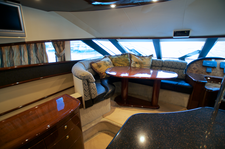 thumbnail-8 Neptunus 65.0 feet, boat for rent in Miami Beach, FL