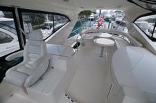 thumbnail-5 Neptunus 65.0 feet, boat for rent in Miami Beach, FL