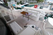 thumbnail-4 Neptunus 65.0 feet, boat for rent in Miami Beach, FL