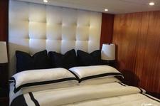 thumbnail-8 Ocean Fast 122.0 feet, boat for rent in Miami Beach, FL
