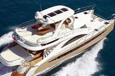 thumbnail-1 Power Cat 62.0 feet, boat for rent in Miami Beach, FL