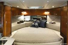 thumbnail-5 SeaRay 35.0 feet, boat for rent in Miami Beach, FL