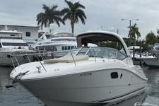 thumbnail-1 SeaRay 35.0 feet, boat for rent in Miami Beach, FL