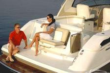thumbnail-3 SeaRay 35.0 feet, boat for rent in Miami Beach, FL