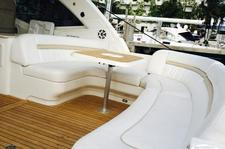 thumbnail-8 SeaRay 48.0 feet, boat for rent in Miami Beach, FL
