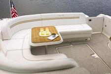 thumbnail-3 SeaRay 48.0 feet, boat for rent in Miami Beach, FL
