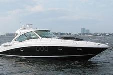 thumbnail-1 SeaRay 48.0 feet, boat for rent in Miami Beach, FL