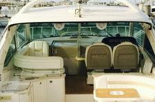 thumbnail-7 SeaRay 48.0 feet, boat for rent in Miami Beach, FL