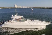 thumbnail-2 SeaRay 54.0 feet, boat for rent in MIAMI,