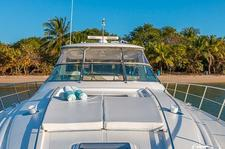 thumbnail-4 SeaRay 54.0 feet, boat for rent in MIAMI,