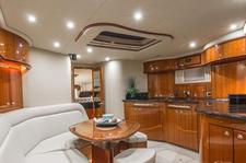 thumbnail-7 SeaRay 54.0 feet, boat for rent in MIAMI,