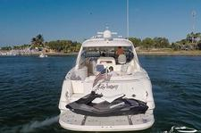 thumbnail-3 SeaRay 54.0 feet, boat for rent in MIAMI,