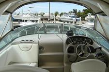 thumbnail-7 Sea Ray 30.6 feet, boat for rent in St Petersburg, FL
